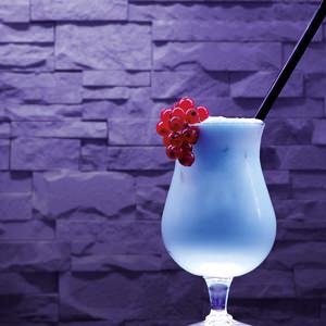 womit gin mischen